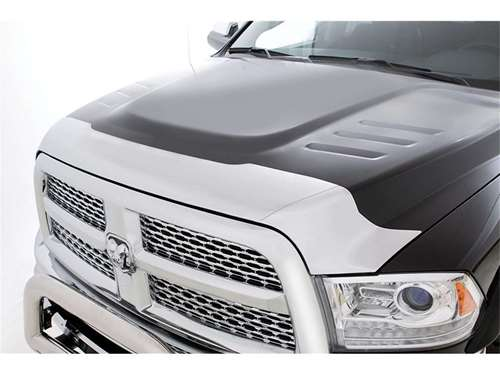Lund Hood Defender Hood Shield