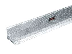 Dee Zee Brite Tread Running Boards