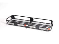 Dee Zee Cargo Carriers