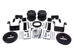 Air Lift LoadLifter 7500 XL Air Spring Kit