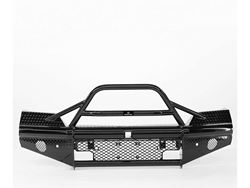 Ranch Hand Legend BullNose Series Front Bumper