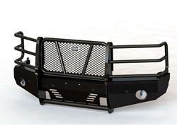 Ranch Hand Summit Series Bumper Replacement