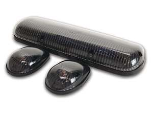 Picture for category Cab Roof Lights