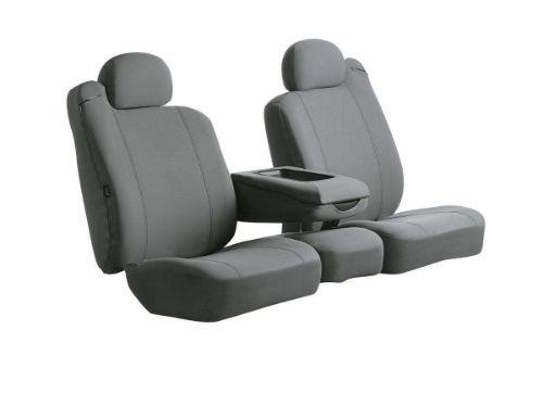 FIA Seat Protector Universal