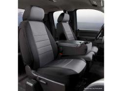 FIA Neo Neoprene Universal Fit Seat Cover