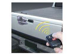 Pace Edwards Powergate Electronic Tailgate Lock