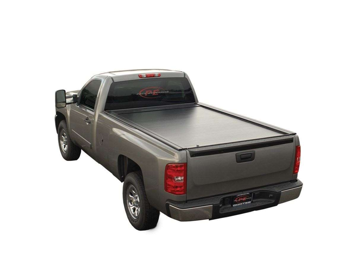 Edwards Truck Sales >> DSI Automotive - Pace Edwards Full-Metal Jackrabbit w ...
