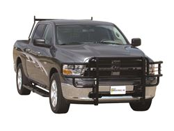 Go Industries Rancher Grill Guard