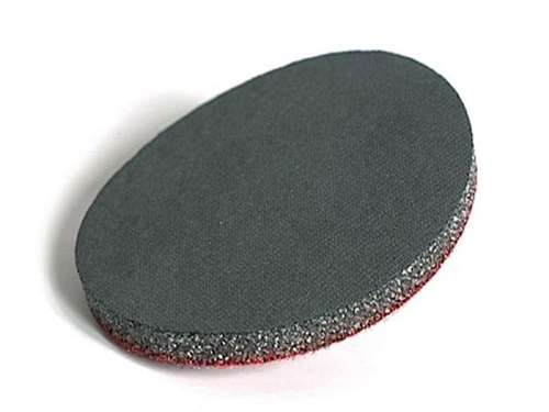 Mirka Abralon Foam Grip Disc