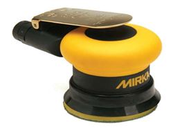 Mirka Finishing Sander