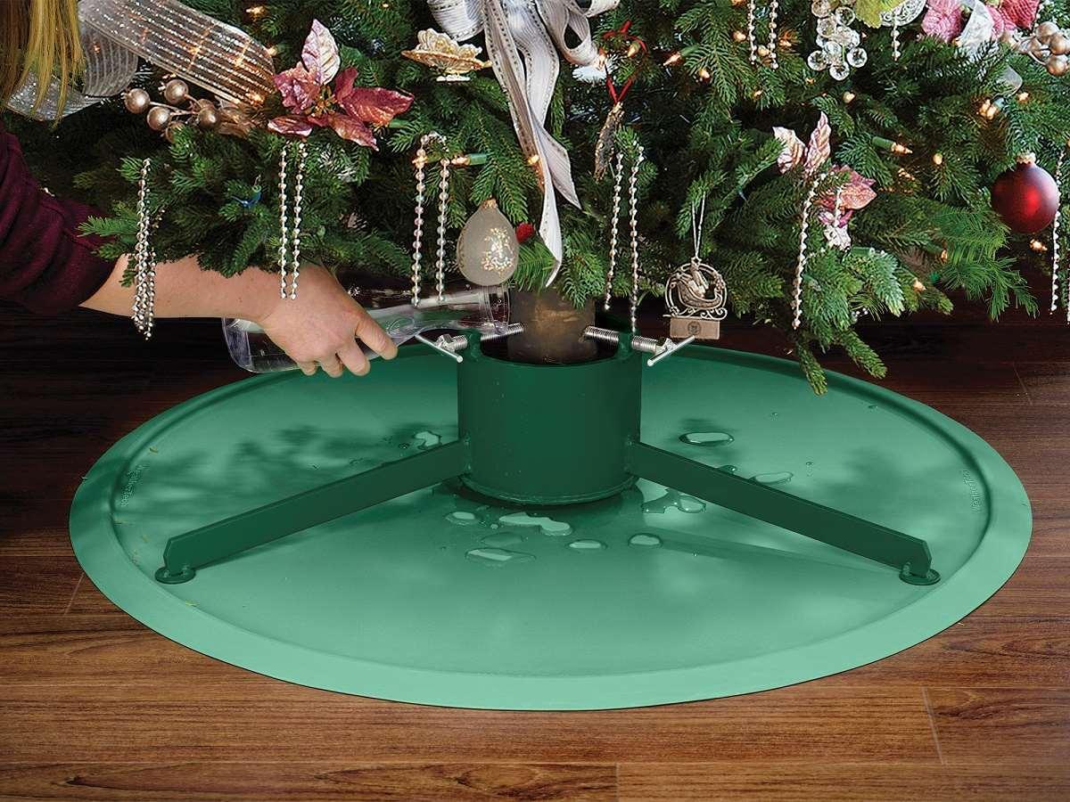 Floor Mats For Car >> DSI Automotive - WeatherTech Christmas Tree Mat