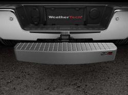 Weathertech BumpStepXL