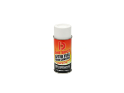 Fire D Deodorizer- 5 oz can