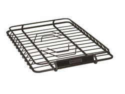 Picture of Roof Rack Cargo Basket - 39