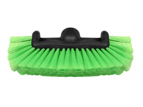 """10"""" 5-Level Wash Brush"""