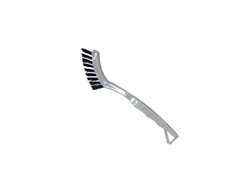 Pad Cleaning Brush