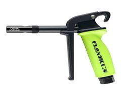 Cyclone Blow Gun with Extreme Flo-Nozzle