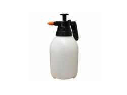 Impact 2 Liter Pressurized Sprayer/Foamer