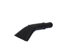 Vacuum Claw Tool