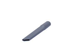 Vacuum Crevice Tool - 1.5 in.