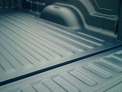 Scorpion Spray-On Bedliner Kits