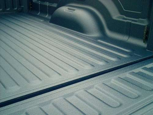 Dsi Automotive Scorpion Spray On Bedliner Kits