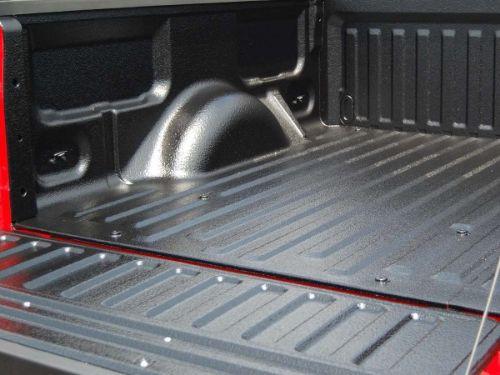 Bed Liner Spray >> Dsi Automotive Scorpion Spray On Bedliner Kits