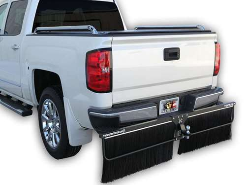 "Towtector Premium 70"" Towing Flaps"