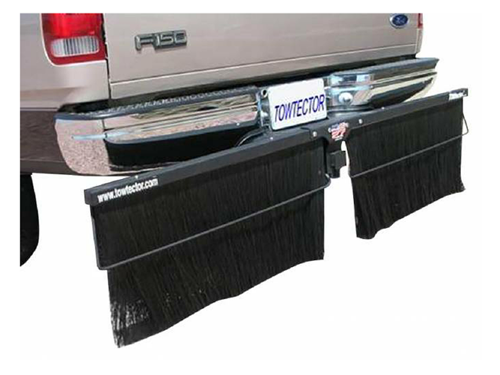 Towtector Pro Towing Flaps