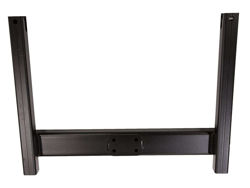 Picture of SnowSport HD Utility Plow - Push Frame w/ Hardware Kit