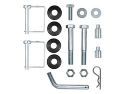 Picture of Weight Distribution Hardware Kit