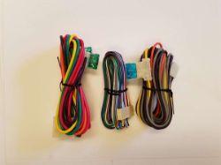 Auto Start Modules & Accessories