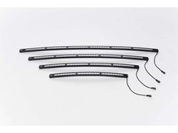 Picture of Luminix Edge High Power LED Light Bar - 60 in.