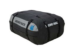 Picture of PVC Luggage Bag - Small - 43 in. x 32 in. x 12 in. - 205L Capacity