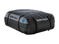 Picture of PVC Luggage Bag - Medium - 47 in. x 38 in. x 12 in. - 350L Capacity