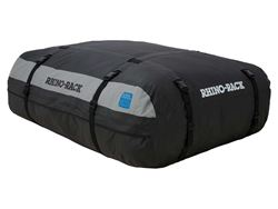 Picture of PVC Luggage Bag - Large - 59 in. x 43 in. x 12 in. - 500L Capacity