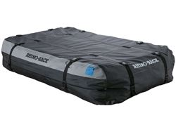 Picture of PVC Luggage Bag - Extra Large - 71 in. x 43 in. x 12 in. - 600L Capacity