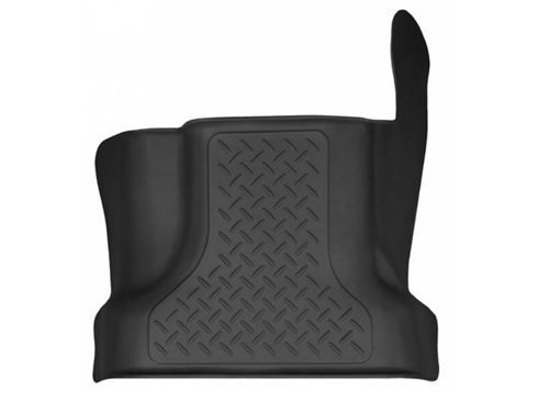 Husky Classic Style Floor Liners - Center Hump