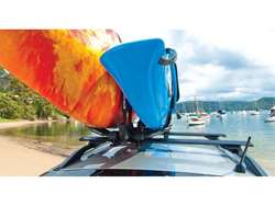 Rhino Rack Kayak Carriers