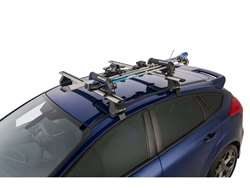 Rhino Rack Ski/Snowboard Carrier