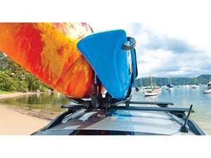 Picture for category Kayak & Canoe Carriers