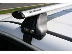 Rhino Rack 2500 Multi Fit Vortex Aero Roof Rack System