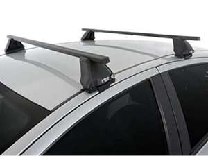 Picture for category Roof Racks & Carriers