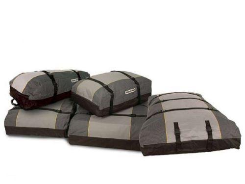 Rhino Rack Luggage Bags
