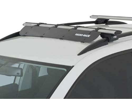 Rhino Rack Wind Fairing