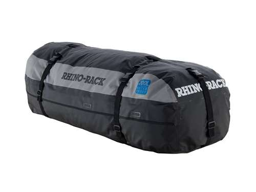 Rhino Rack PVC Luggage Bag