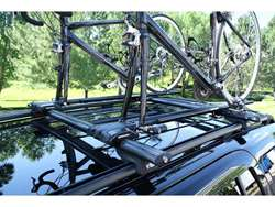 Rhino Rack Bike Roof Rack