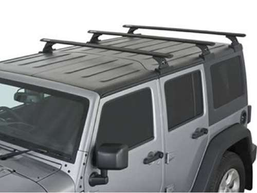 Rhino Rack Backbone Roof Rack System