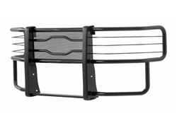 Luverne Prowler Max Grill Guards
