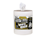 Big Grip WYPALL Towels